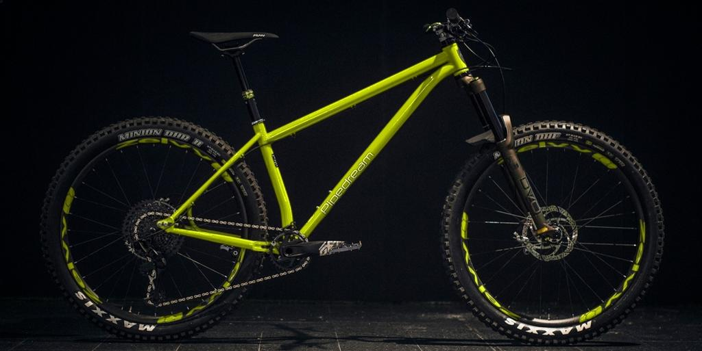 What is the new 29er geo?-pipedream-moxie-1200x600-shrek.jpg
