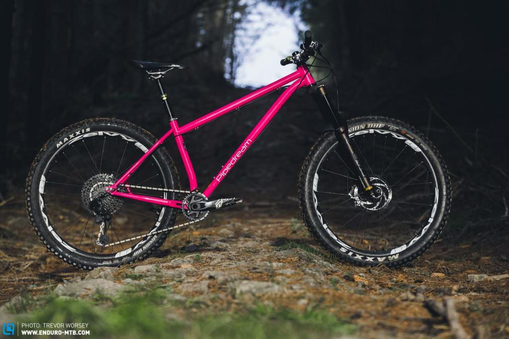 The All Mountain Hardtail Thread. Post up yours.-pipedream-moxie-review-trevor-worsey-enduro-magazine-1652-1140x760.jpg