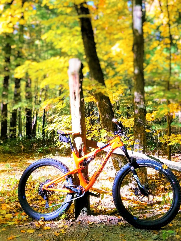 27.5+ bikes on NE trails-pipeline.jpg