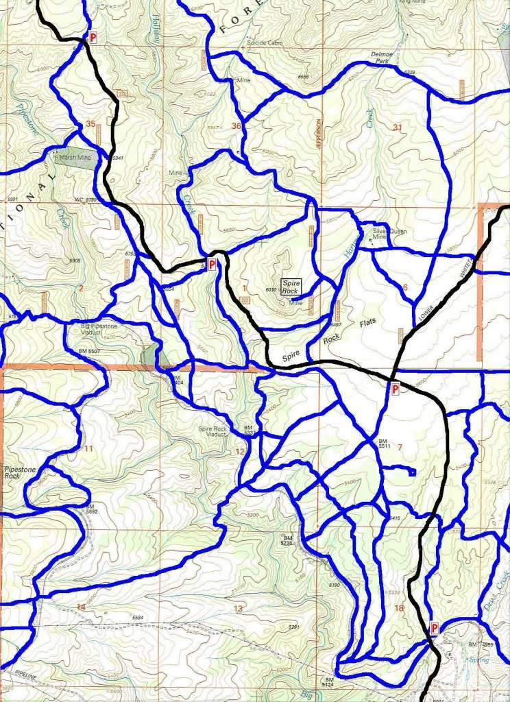 Pipestone / Homestake conditions?-pipestone-trails-east-side.jpg