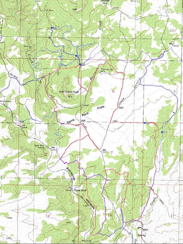 Pipestone / Homestake conditions?-pipestonemap_1_1.jpg