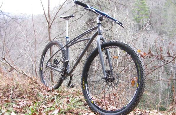 Post pics of your FULLY RIGID SS 29er-pisgah.12.4.002.jpg