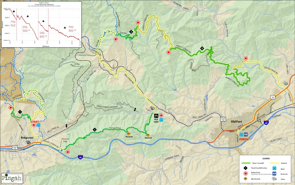 The Pisgah Enduro... it's happening!-pisgahenduro4.29.13.jpg