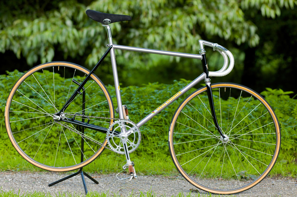 Vintage road bike thread!!-pista1.jpg