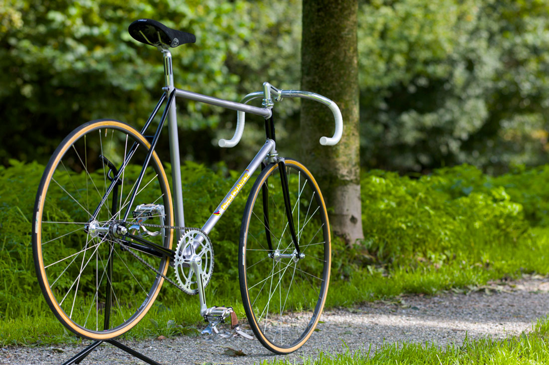 Vintage road bike thread!!-pista4.jpg