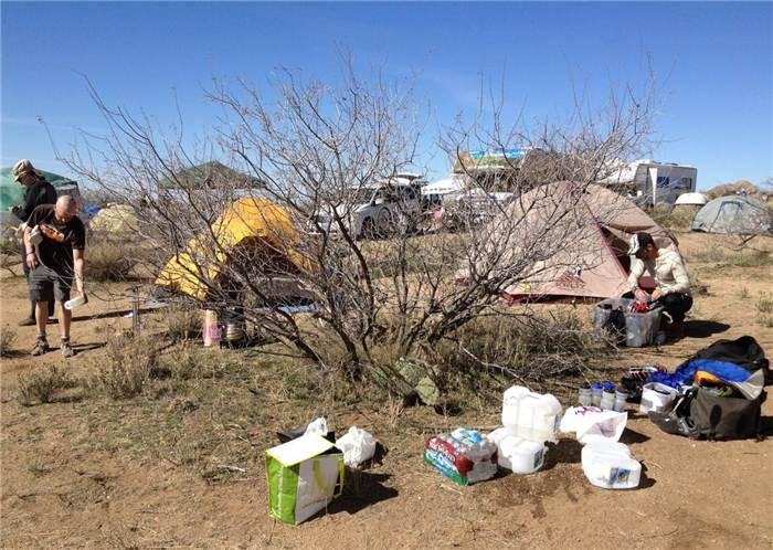 24 hours of old Pueblo-pit-shrub.jpg