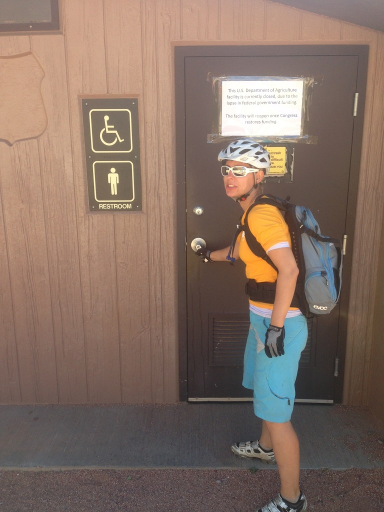 Can Volunteer Mountain Bikers Help The FS Give Trail Users a Better Experience?-pit-toilet-3.jpg