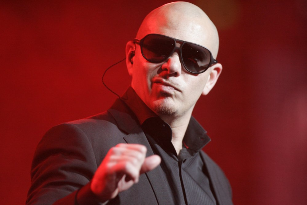 pit bull passion-pitbull-_2012.jpg
