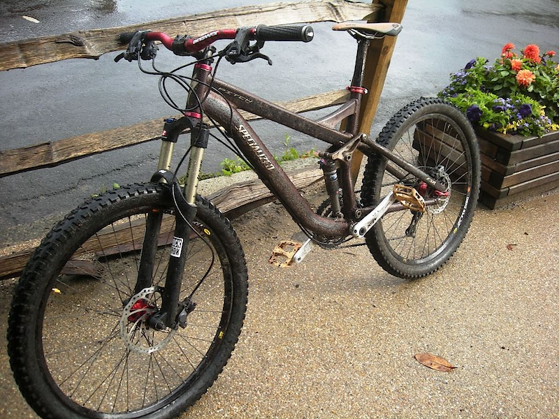 What the heck is this old bike?-pitch-pro.jpg