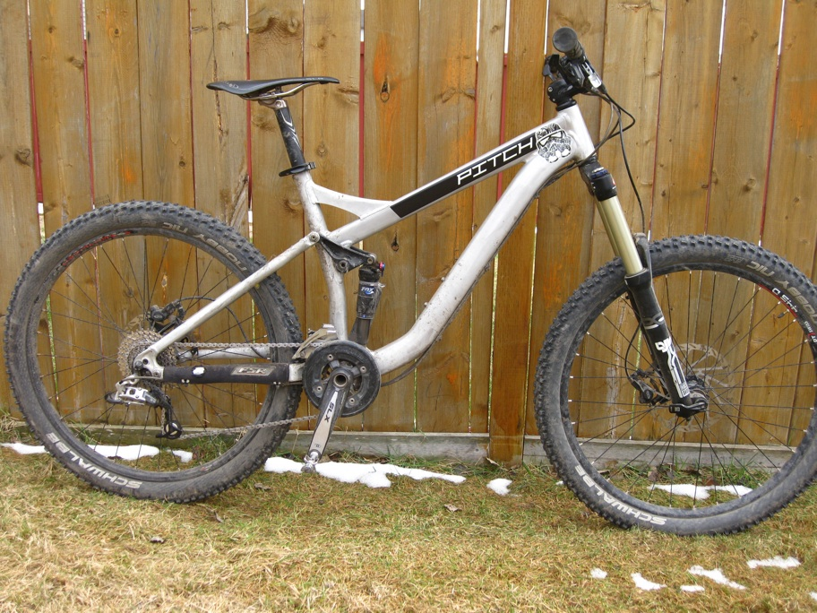 The New Specialized Demo, OHHHHHH Raw-pitch2.jpg