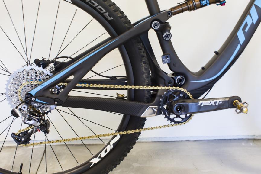 Post your light-weight bikes!-pivot-1-5-.jpg