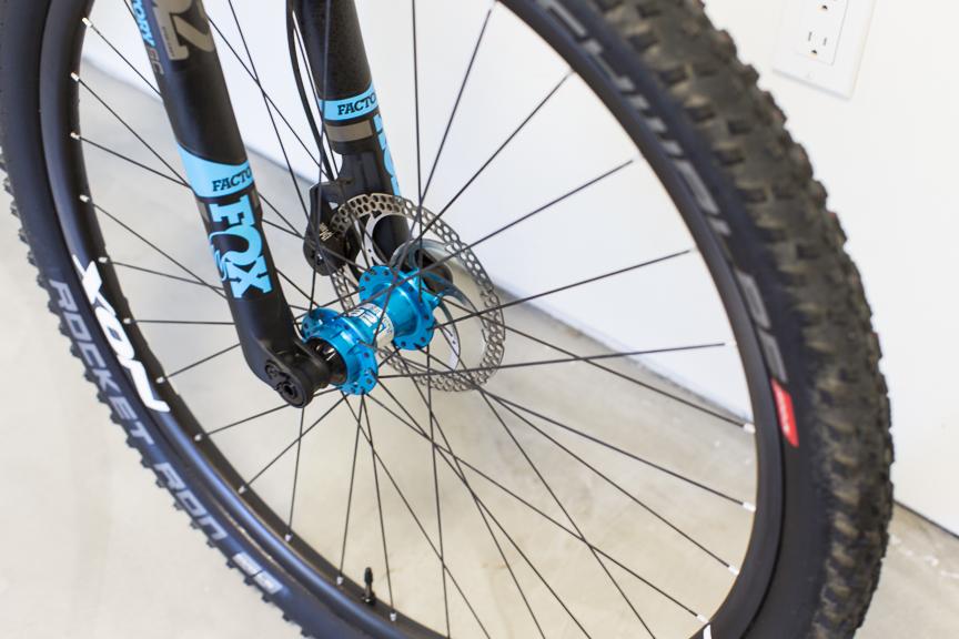 Post your light-weight bikes!-pivot-3-5-.jpg