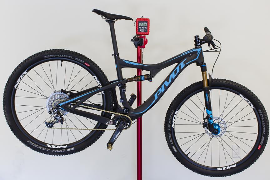 Post your light-weight bikes!-pivot-5-5-.jpg