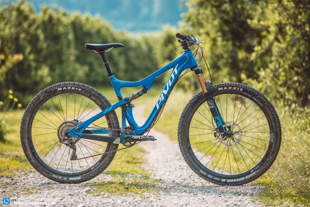 The Orbea Loki and the Jamis Dragonslayer-pivot-mach-429-trail-review-cb-15-1140x760.jpg