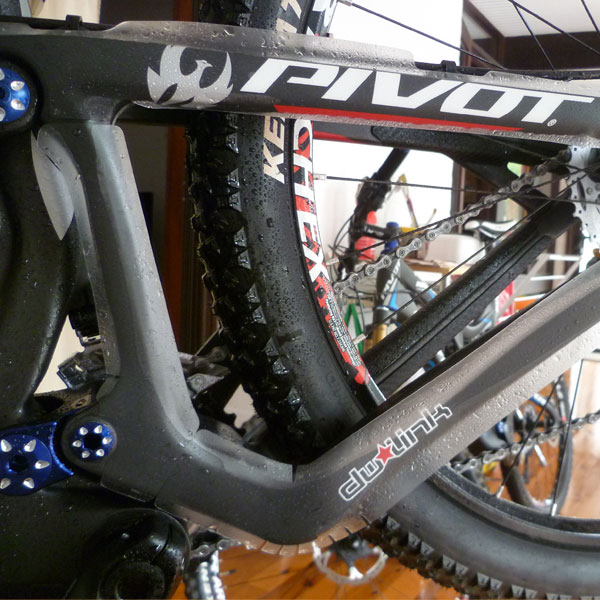 Buy bike tape frame and get free shipping on AliExpresscom