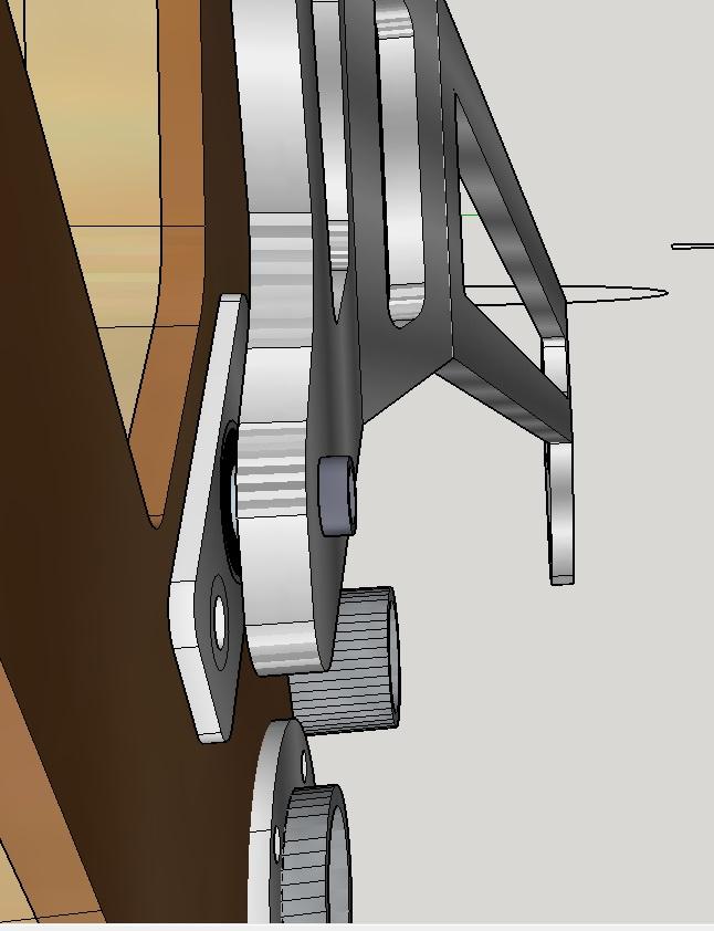 Making a wood and Aluminum XC MB-pivot-point.jpg