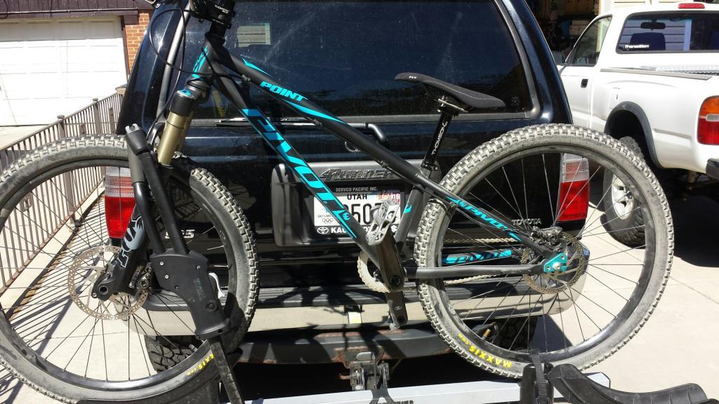Show off Your Urban/Park/Dj Bike!-pivot-point-t2.jpg