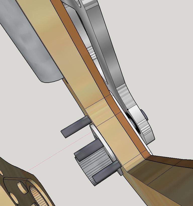 Making a wood and Aluminum XC MB-pivot-supports.jpg