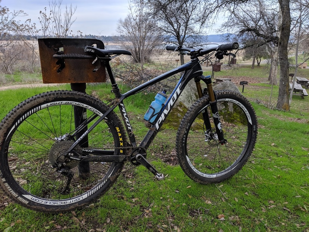 Show us your 2019 bike that you just acquired!!-pivotles.jpg