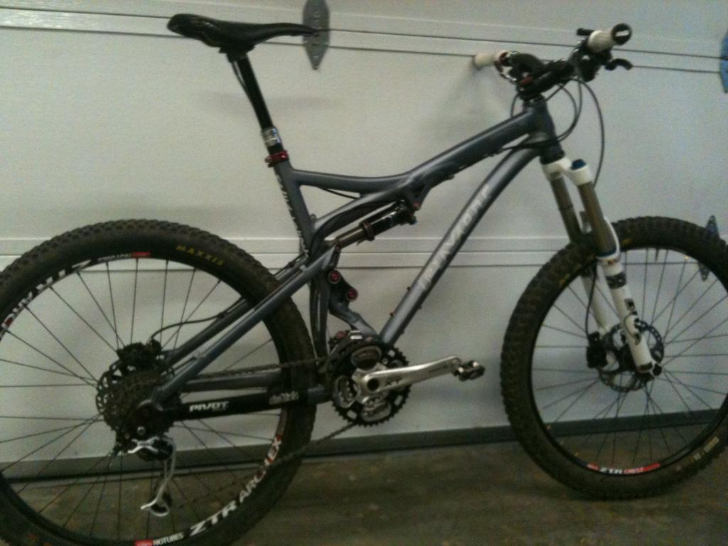 Fork recommendations for a 2010 Mach5-pivotmach5.jpg