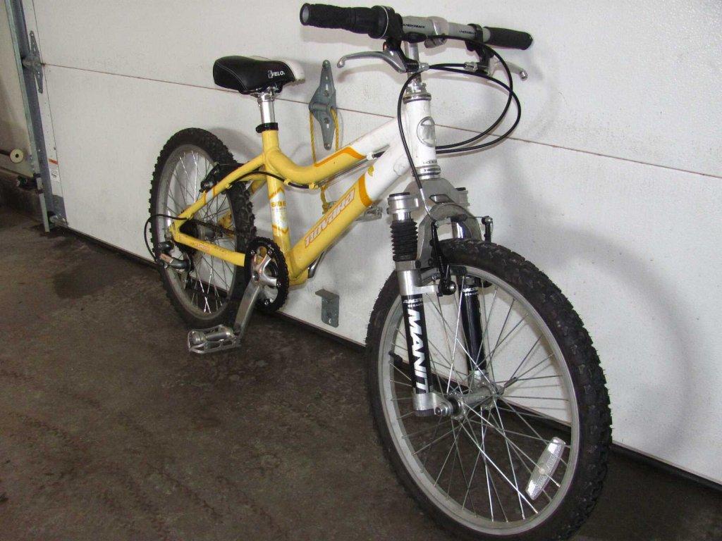 """kids bike 20""""-pixie-001.jpg"""