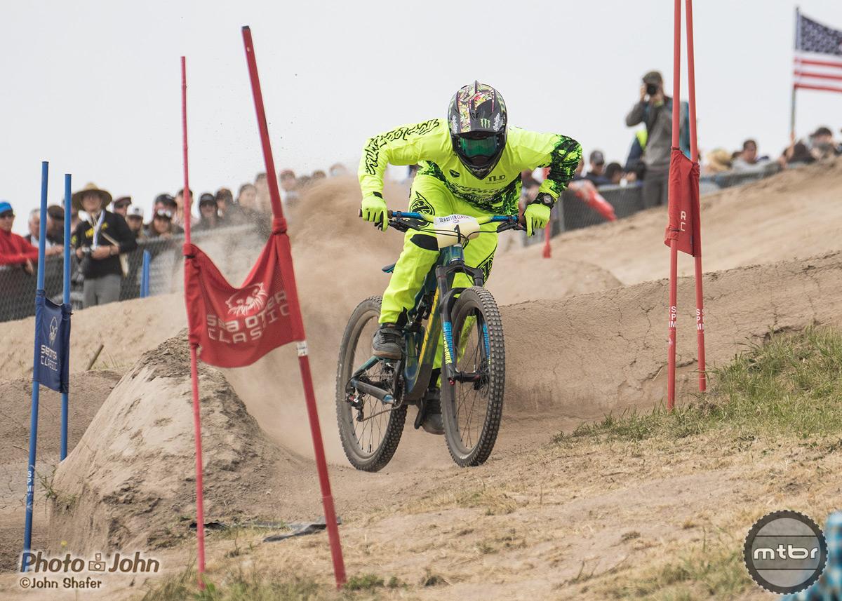 Mitch Ropelato
