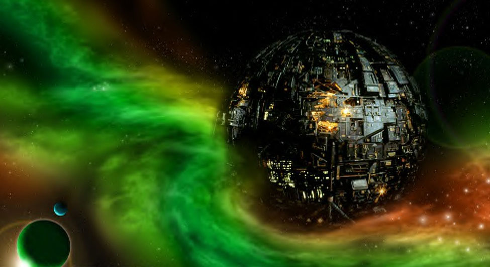 I think we have the photo upload working-planet-borg.jpg