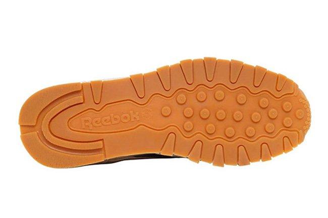 Cheap flat pedal shoe?-planet-funk-rbk-classic-leather-sole-1.jpg