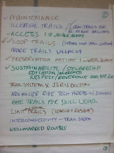 What Will the Future Be for the Sedona Mountain Bike Trail System?????????????-planning-meeting-3.jpg