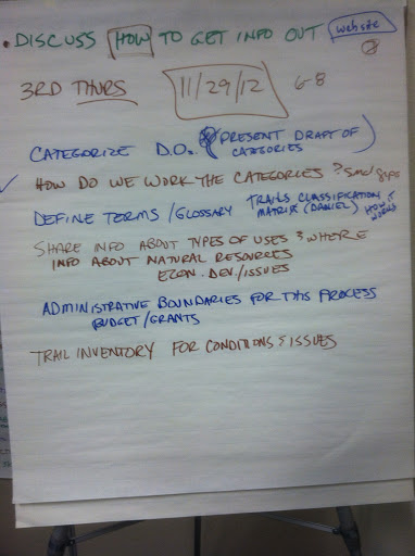 What Will the Future Be for the Sedona Mountain Bike Trail System?????????????-planning-meeting-8.jpg