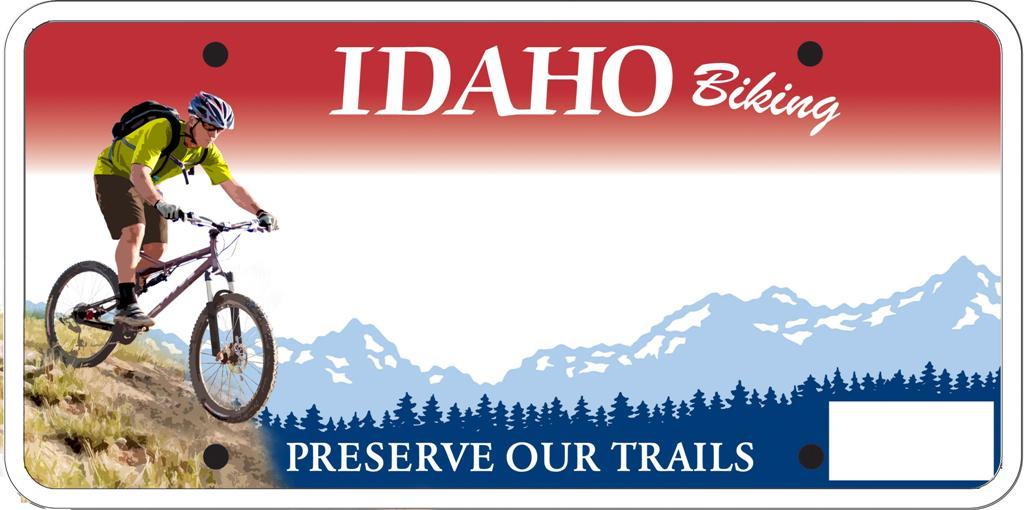 New Idaho Mountain Biking design is DONE!-plate-final-small.jpg