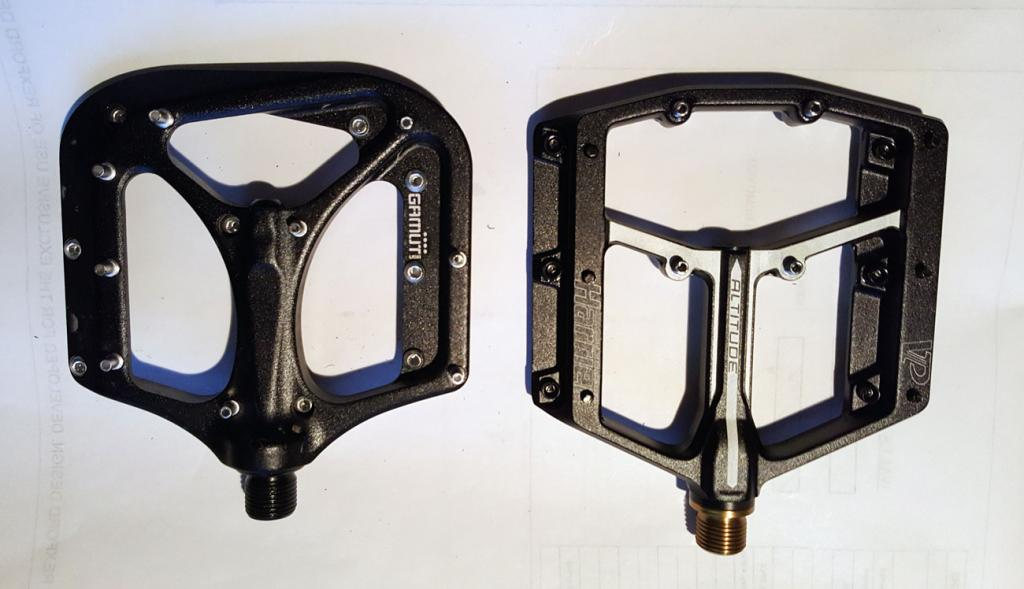 Platform Pedal Shootout, the best flat is...-platform-pedals-harrier-podium-side-side.jpg