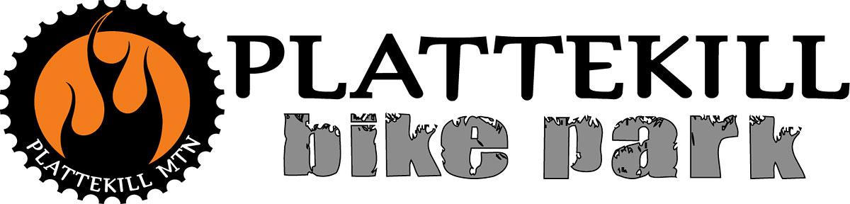 Plattekill Bike Park