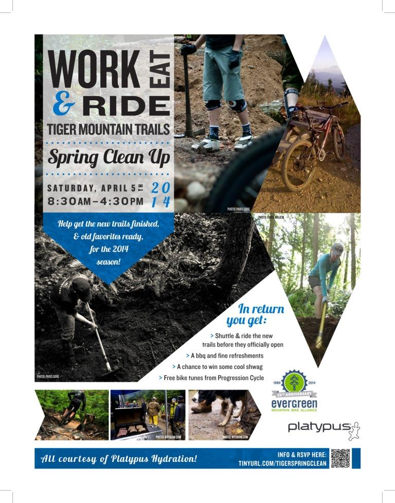 Work/Ride/Eat at the E. Tiger Mt Spring Clean on Sat, April 5th-platy_evergreen_workparty_v2.jpg