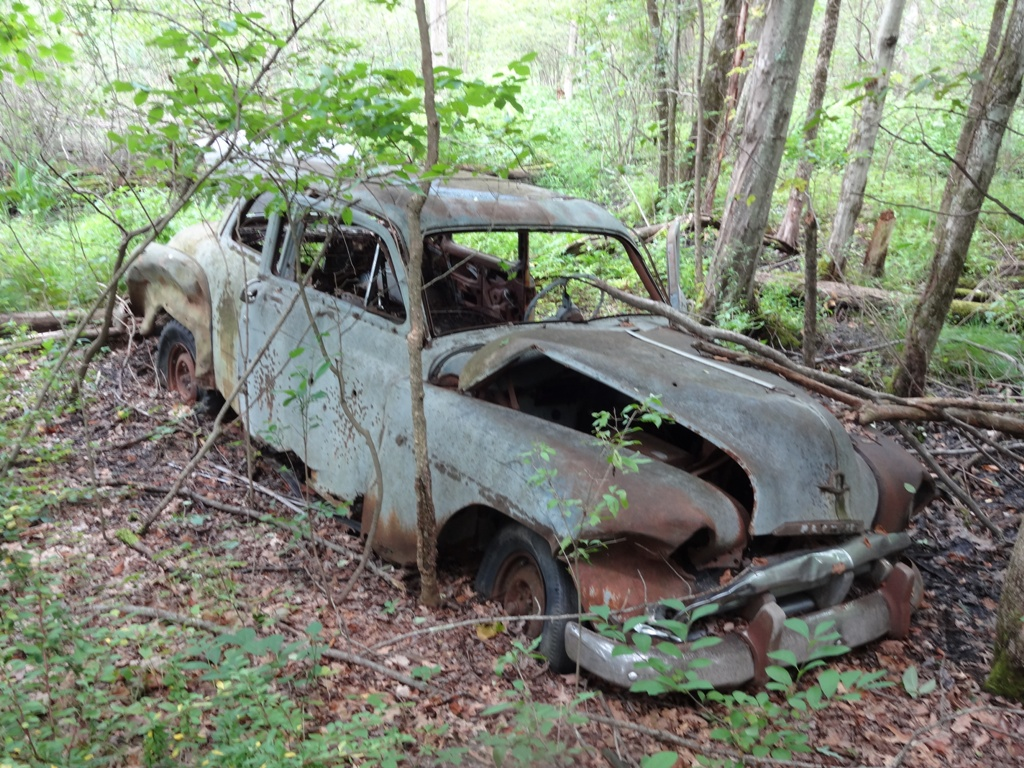 The Abandoned Vehicle Thread-plymouth.jpg
