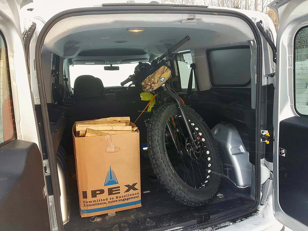 "Does your mountain bike fit/travel ""in"" your car?-pmc2.jpg"