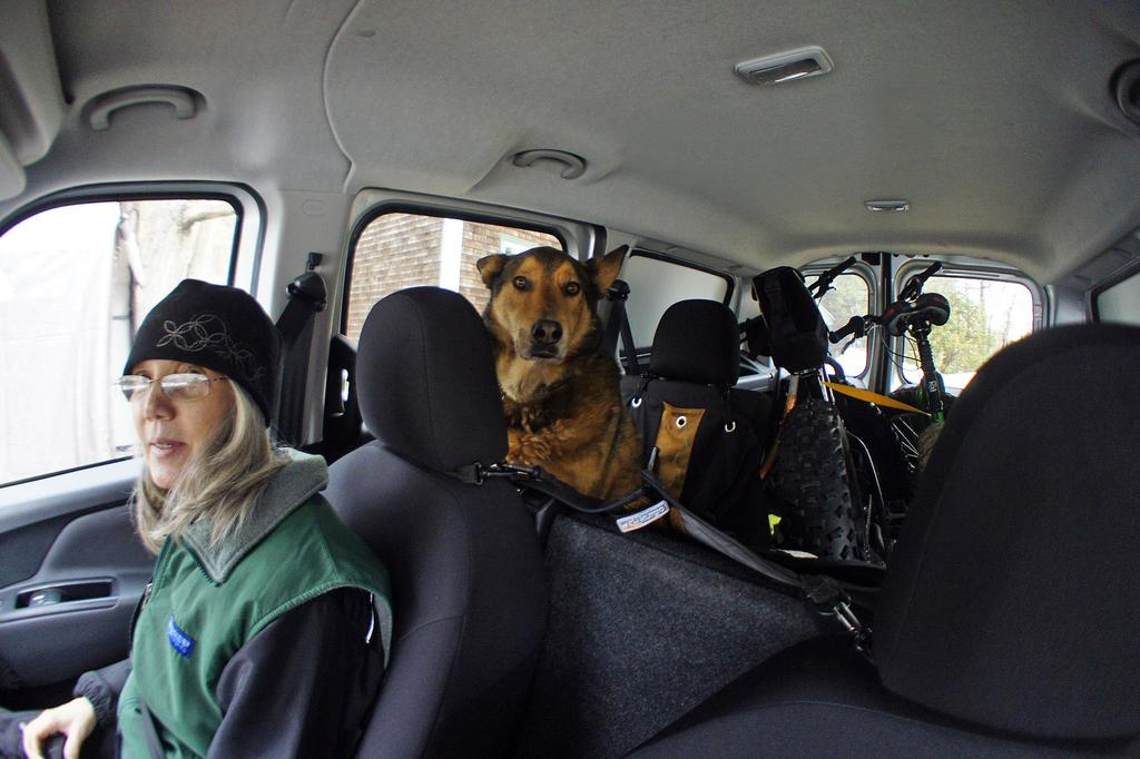 """Does your mountain bike fit/travel """"in"""" your car?-pmc9987.jpg"""