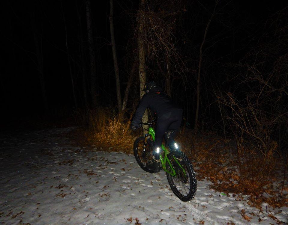 Local Trail Rides-pmtny37.jpg