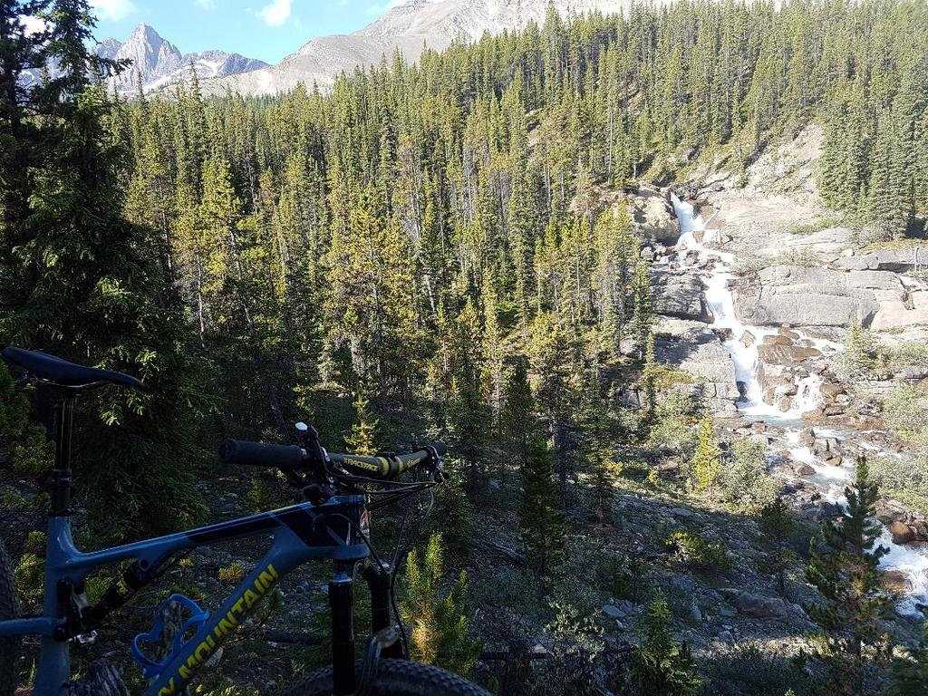 XC Riding in Jasper, Alberta-poboktan.jpg