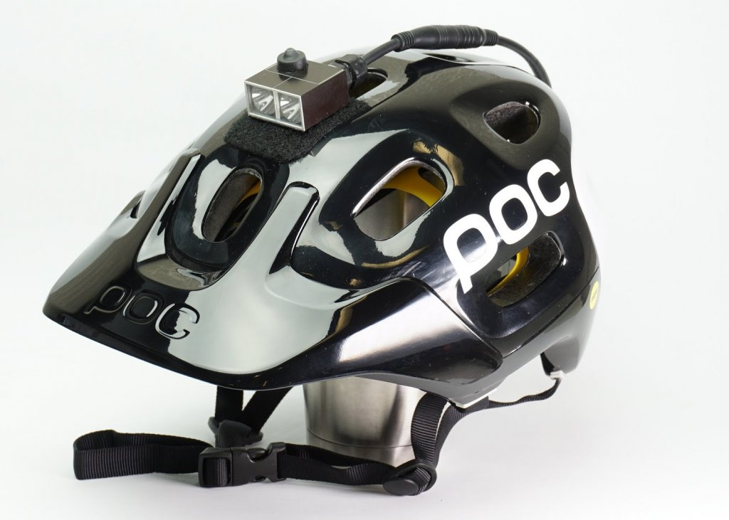 I want a quality light, but not a chinese crapper.-poc-helmet.jpg