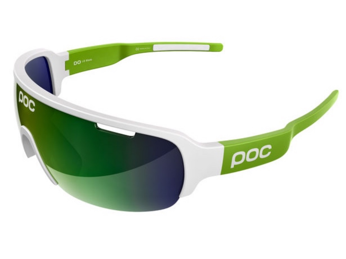 Best Sunglasses for Cycling