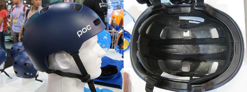 poc_crane_helmet