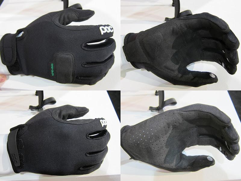 poc_gloves