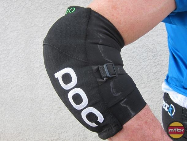 POC Protektor Joint VPD 2.0 Elbow