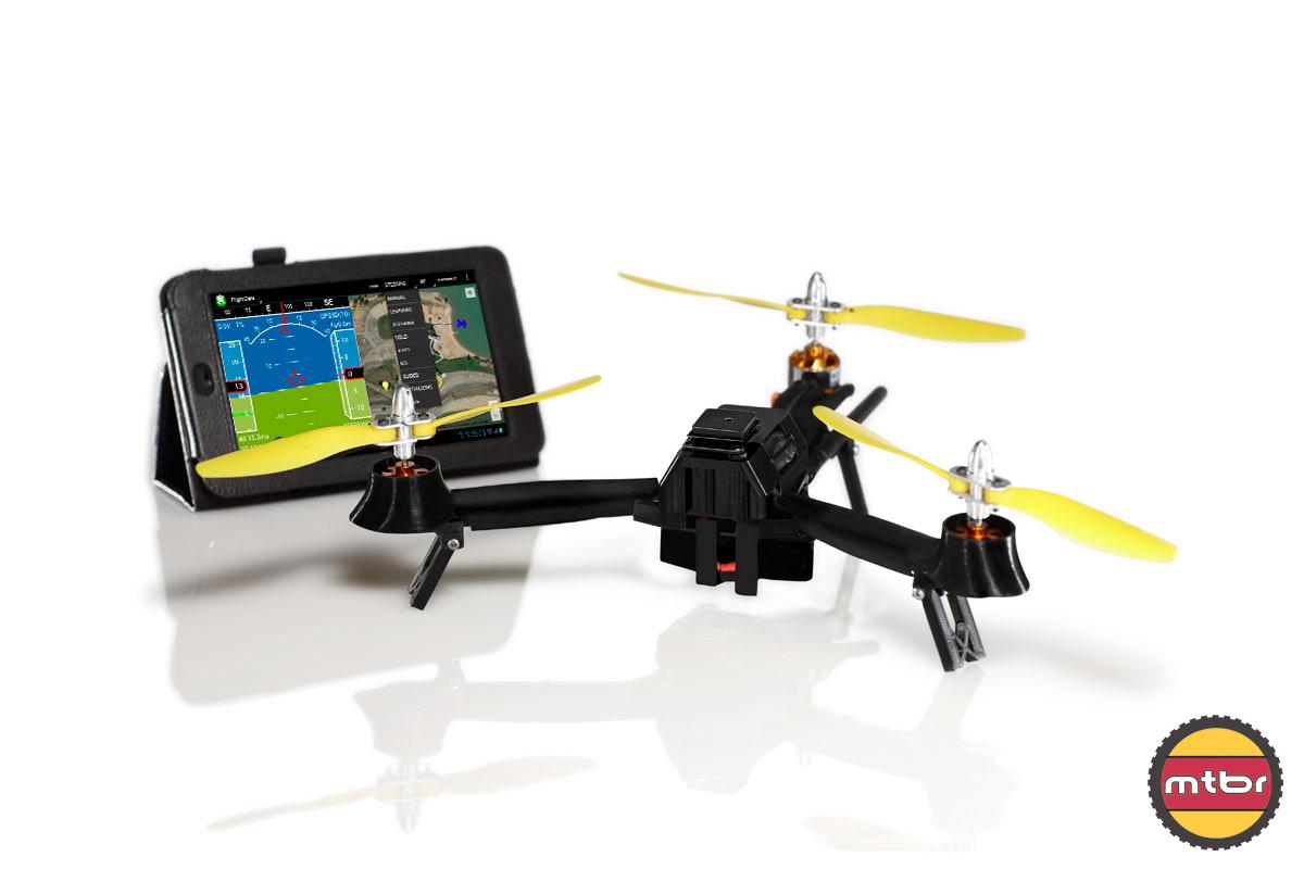 Commander avis drone parrot ar 2.0 et avis ar drone bebop