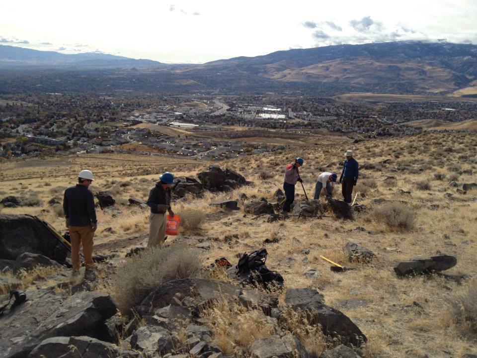Reno trailwork day....-poedunks.jpg