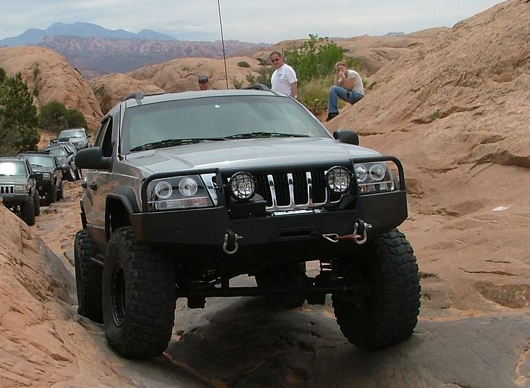 The Jeep thread-poison-spider-wj-wedgie-2009.jpg