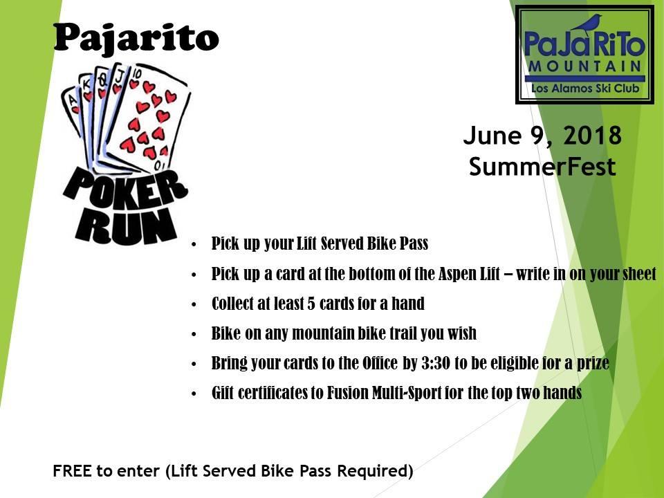 Pajarito Park Updates?-poker.jpg