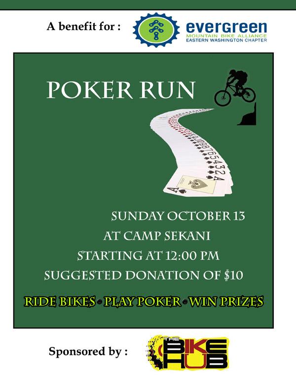 Beacon Poker Run October 13-poker_ride_13_sm.jpg
