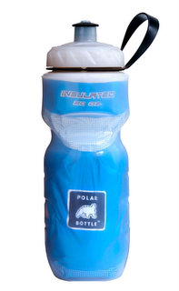 Name:  Polar Bottle Fade Insulated Water Bottle (Blue, 20-Ounce) Amazon.com Sports & Outdoors - Mozilla.jpg